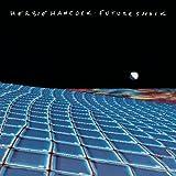 Future Shock by Herbie Hancock (2007-04-26)