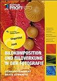Bildkomposition und Bildwirkung in der Fotografie
