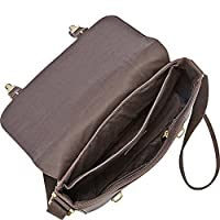 Fossil Ew City Bag by Fossil Men's Accessories