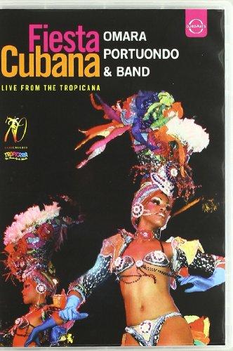 omara-portuondo-and-band-fiesta-cubana-ntsc-alemania-dvd