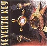 Seventh Key by Seventh Key (2001-08-28)