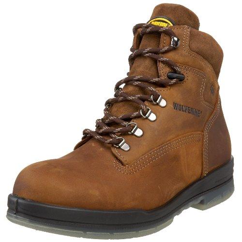 Wolverine Men's W03294 Durashock Boot