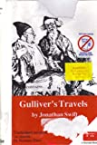 Gullivers Travels Audio Book Unabridged
