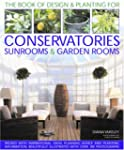 The Book of Designs and Plantings for...