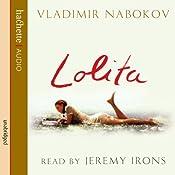 Lolita | [Vladimir Nabokov]