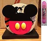Disney Fab 4 Coasters
