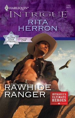 Image of Rawhide Ranger