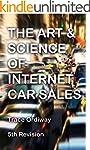 THE ART & SCIENCE OF INTERNET CAR SAL...