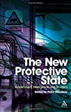 The New Protective State: Government, Intelligence and Terrorism (0826496148) by Hennessy, Peter