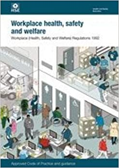 employee safety health and welfare essay Health and safety essay sample 11 – identify legislation relating to general health and safety in a health or social care work setting the health and safety at work act 1974 is the primary piece of legislation covering occupational health and safety.