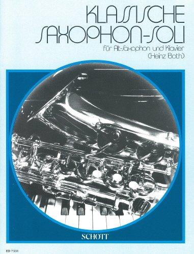 classical-saxophone-solos-eb-alto-edition-arr-heinz-both