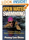 Open Water Swimming: A Complete Guide for Distance Swimmers and Triathletes