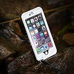 LevinTM iPhone 6 6S 6.6 ft Underwater...