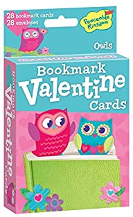 Peaceable Kingdom / Pop-Out Owl Bookm…