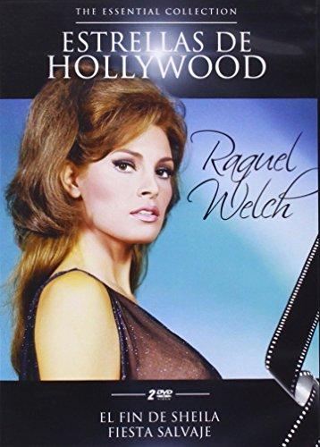 coleccion-estrellas-de-hollywood-raquel-welch-dvd