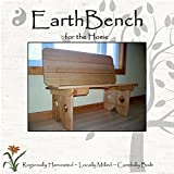EarthBench for the Home - 42