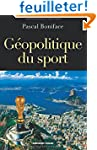 G�opolitique du sport