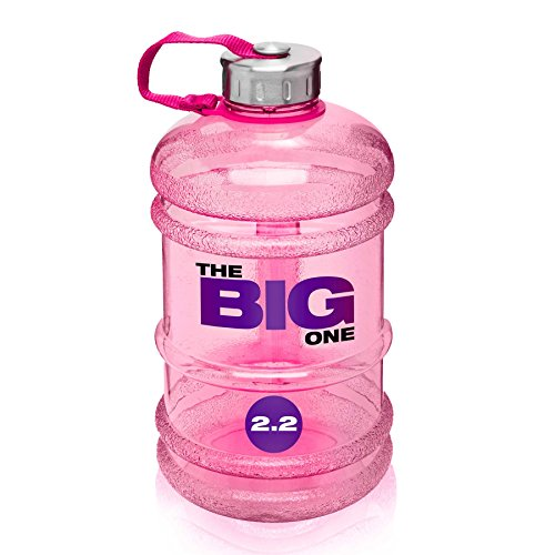 22-liter-sporttrinkflasche-thebigone-aus-tritan-material-geruchsfrei-ideale-trinkflasche-wasserkanis