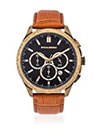 Stahlbergh Reloj de cuarzo Bergen 44 mm