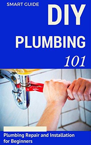 plumbing-diy-for-beginners-plumbing-repair-and-installation-for-beginners-plumbing-for-dummies-diy-p