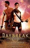 Daybreak (A Dark Age Dawning Novel)