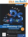 Adobe Photoshop CS6: Das umfassende H...