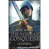 The Norman Conquestby Marc Morris