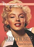 Marilyn Monroe: Beyond the Legend (Hollywood Collection)