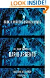 Broken Mirrors/Broken Minds: The Dark Dreams of Dario Argento