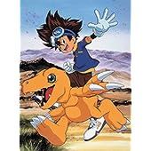 デジモンアドベンチャー 15th Anniversary Blu-ray BOX