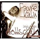 Laure Favre-Kahn Plays Gottschalk