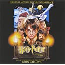 Harry Potter & The Sorcer's Stone