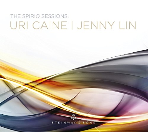 the-spirio-sessions-uri-caine-jenny-lin-steinway-sons-stns-30044