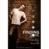 Finding Home ~ Lauren Baker