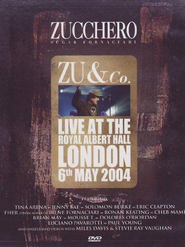 zucchero-zu-co-live-at-the-royal-albert-hall-londres-mai-2004
