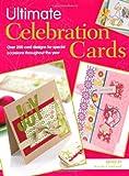 Ultimate Celebration Cards (Crafts Beautiful)