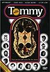 Tommy (Sous-titres fran�ais)