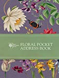 img - for Royal Horticultural Society Floral Pocket Address Book book / textbook / text book