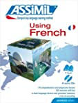 Using french L/CD N.E.