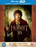 The Hobbit: An Unexpected Journey - E...