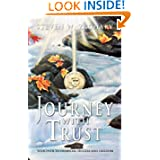 Journey with Trust