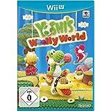 von Nintendo Plattform: Nintendo Wii U(151)Neu kaufen:   EUR 39,99 94 Angebote ab EUR 27,95