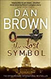 Dan Brown The Lost Symbol (Robert Langdon)