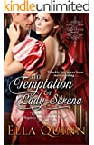The Temptation of Lady Serena (The Marriage Game Book 3)