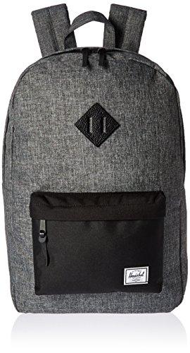 herschel-heritage-rucksack