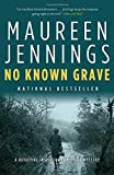 img - for No Known Grave (Detective Inspector Tom Tyler Mystery) book / textbook / text book
