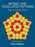 Mosaic and Tessellated Patterns: How...