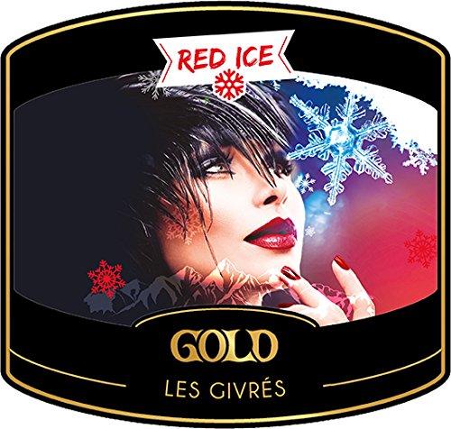 e-liquide-premium-gold-r-50ml-made-in-france-pour-cigarette-electronique-e-cigarette-sans-nicotine-n