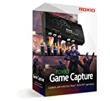 Software - Game Capture
