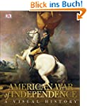 American War of Independence (Dk)